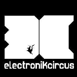 logo_electronikcircus_blanc