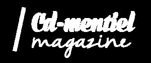 cd-mentielmagazine